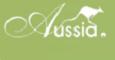 Aussia